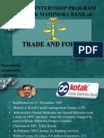 trade n forex