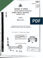 a178520.pdf