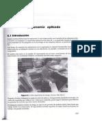 Técnicas para la prevención de Riesgos Laborales  Antonio Creus