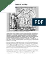 spirituality 02.pdf