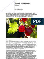 spirituality 05.pdf