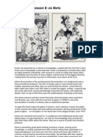 spirituality 08.pdf
