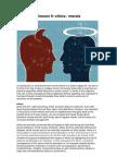 spirituality 09.pdf