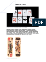 spirituality 11.pdf