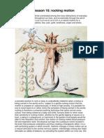Spirituality 16.pdf