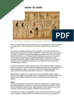 spirituality 18.pdf