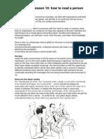 spirituality 19.pdf