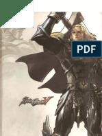 Soul Calibur 5 Official Guide.pdf