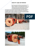 spirituality 21.pdf