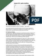 spirituality 22.pdf