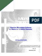 ATL-Hiperion Antenna Installation Manual _ Rev 1.1