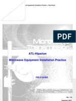 ATL-Hiperion Microwave Equipment Installation Practice.pdf