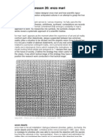 spirituality 26.pdf