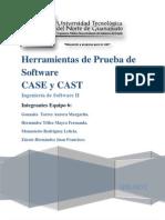 Fichas_Tec_case_ cast.pdf