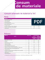 pereti.pdf