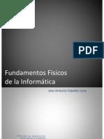 Fundamentos Fisicos Final[Teoria]