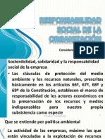 06 Responsabilidad Social