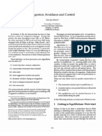 Congestion Avoidance and Control.pdf