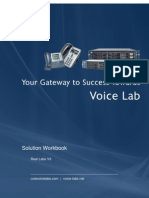 Cisco Voice Lab3_Jan_13_Solution