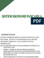 sistem ekonomi pancasila BW.pptx