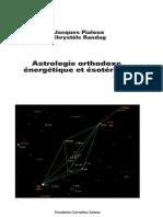 AstrologieEsotérique