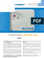 Vector Plus
