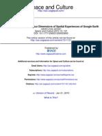 Augmentation of Space.pdf