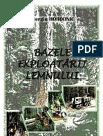 53936095-exploatare-forestiera
