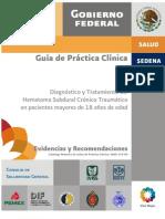 hematoma subdural.pdf