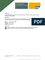 Integrating WDC Based iView's in SAP Portal.pdf