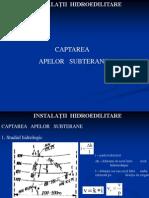 curs 2 hidroedilitare