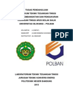 Cover Polban