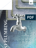 Plumbing N1 Hands-On!
