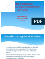Askeb IV Patologi
