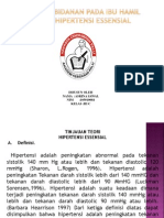 PPT hipertensi essensial