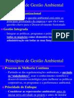 Principios+da+Gestão+Ambiental