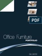 portfoliobrochurespreads-005-2010-s