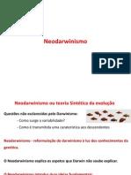 Neodarwinismo.pptx