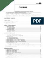 cuprins manual de instalatii electrice editia 2