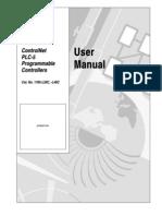 1785-um523_-en-p.pdf