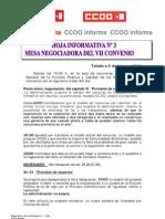 H.  Nº 3 COMISION NEGOCIADORA VII CONVENIO.pdf
