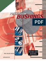 Acme PrecisionBushings