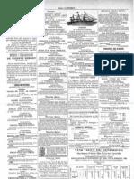 Diario de Tenerife-13.11.1886-Pagina 004