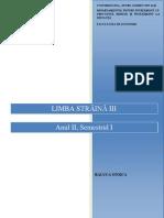 ENGLEZA III.unlocked.pdf