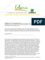 Rapporto2008Pendolaria