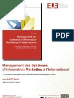 marketing_1_12011-1