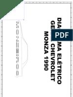 Diagrama_Eletrico_Geral_Monza_Monzeiros.pdf