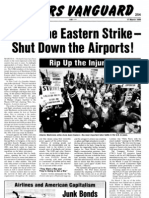 Workers Vanguard No 473 - 17 March 1989