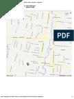 Jalan Nitiprayan, Ngestiharjo, Kasihan, Yogyakarta - Google Maps