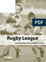 NZRL Independent Review FINAL